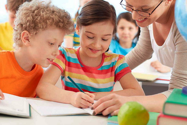 Importance of Primary Education