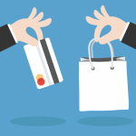 Advantages of online cloth shopping