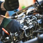 Marketing ideas for auto repair shops to keep customers coming back