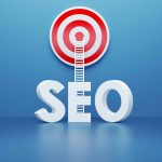Some Reasons That Signify The Importance of SEO