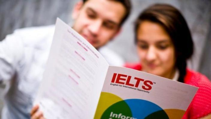 Things that you need to know while preparing for an IELTS test