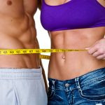 Achieving Weight Loss in a Skinny Busy World