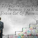 How and Why to Start a Wallpaper Business