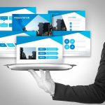 Know the Basics of PowerPoint Presentation Designs