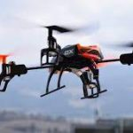 Things to Know Before Shopping for a Drone