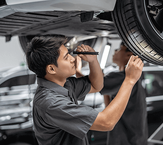 Why You Should Employ a Certified Auto Repair Shop
