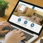 How to find short term rentals